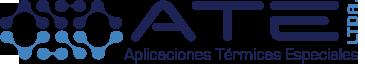 ATE-Ltda.
