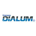 dialum